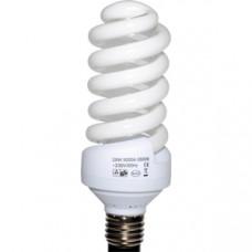 Флуорисцентная лампа Falcon ML-28/E27 28W